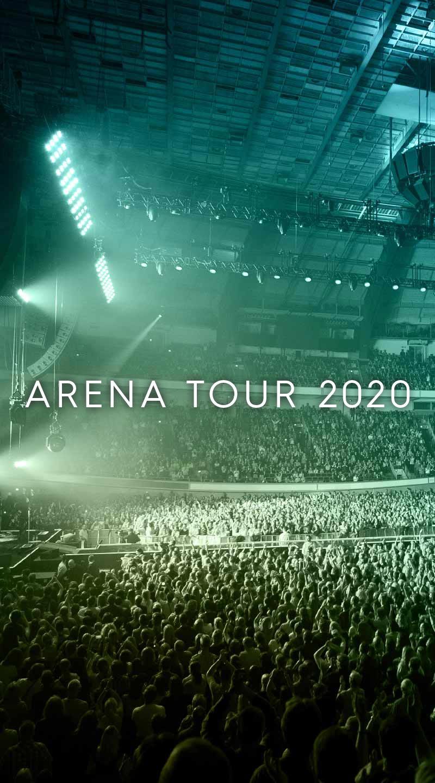 silbermond-page-bg-arenatour-mobil-arenatour-only