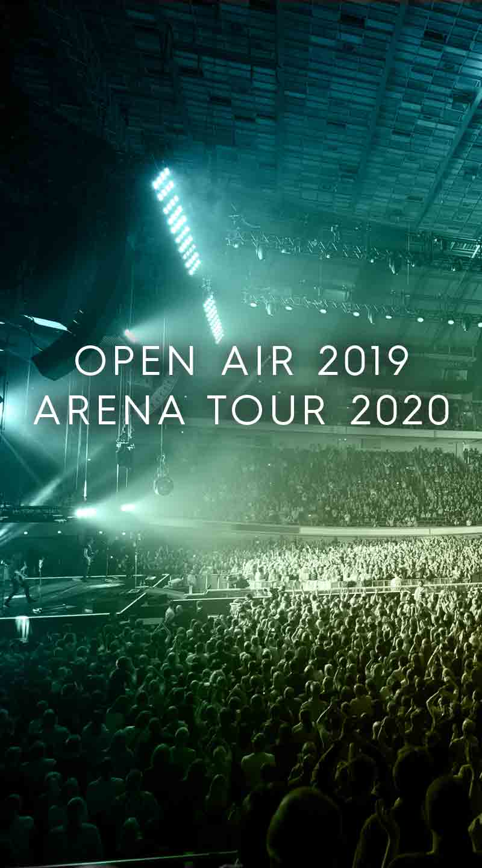 silbermond-page-bg-arenatour-mobil