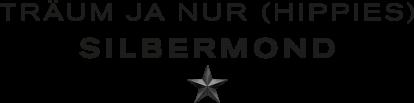 Silbermond_Träum_Ja_Nur_Schriftzug